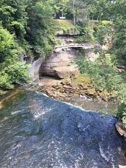 minneopa falls 2